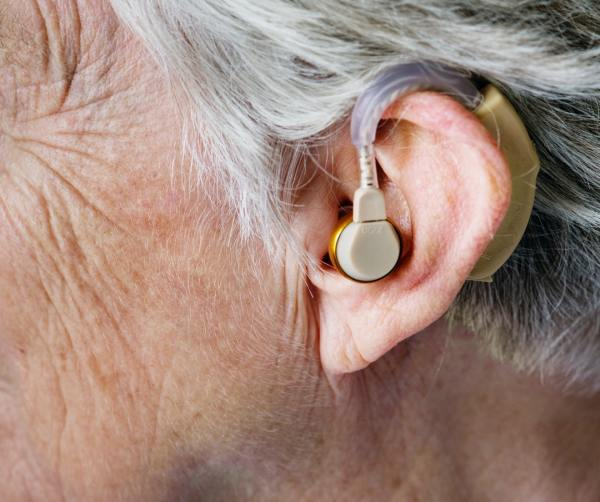 Understanding The Importance Of Reading Hearing Aid Reviews